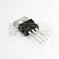 BDX33C transistor Darlington NPN 100V 10A