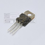 BDX53C transistor Darlington NPN 100V 8A