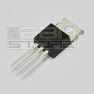 BT151 transistor 12A 800V