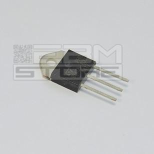 SCR BTW68-800 30A 800V
