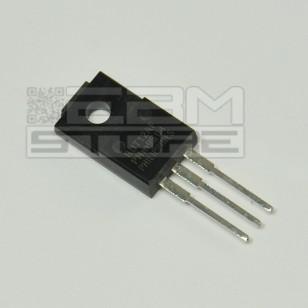 BUT12AF transistor NPN 1000V 8A BUT 12 AF