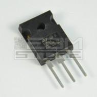 TIP36C transistor PNP 100V 25A