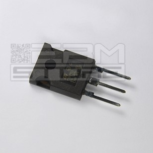TIP2955 transistor PNP 100V 15A