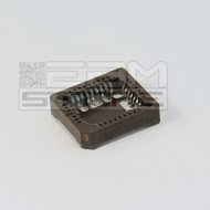 Zoccolo PLCC 32 pin SMD