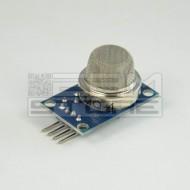 Sensore MQ-4 metano