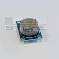 Sensore MQ-7 monossido di carbonio