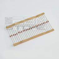 SOTTOCOSTO 25pz diodi zener 5,6V 1,3W