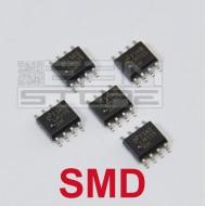 SOTTOCOSTO 5pz sensore di temperatura LM335 AM -40 +100°C