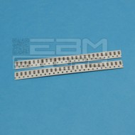 SOTTOCOSTO 50pz rete resistiva SMD 4x 10 Kohm