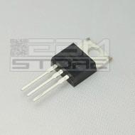 IRF540N N-FET 100V 33A MOSFET