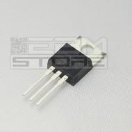 IRF9540N P-FET 100V 19A MOSFET