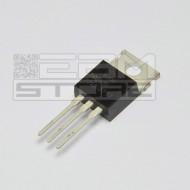 BT137-600 8A 600V - TRIAC