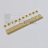 10pz varistori VDRS 05A035 35V MOV varistore soppressore
