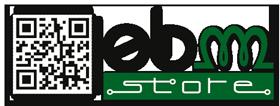 EBM Store